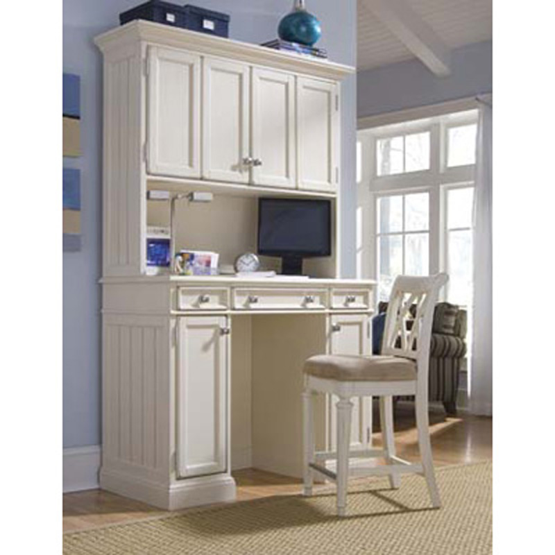 home work station 920 942 camden light american drew