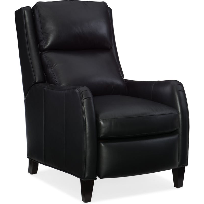 Discount Online Furniture Outlet: Discount Bradington Young Chair Denver Furniture Outlet