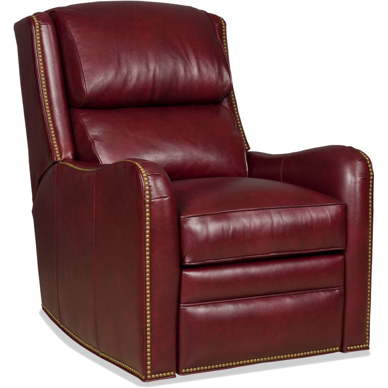 Discount Bradington Young Recliner Denver Furniture Outlet