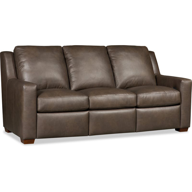 Young House Love Sofa Console: Leather And Motion Sofa And Loveseat North Carolina