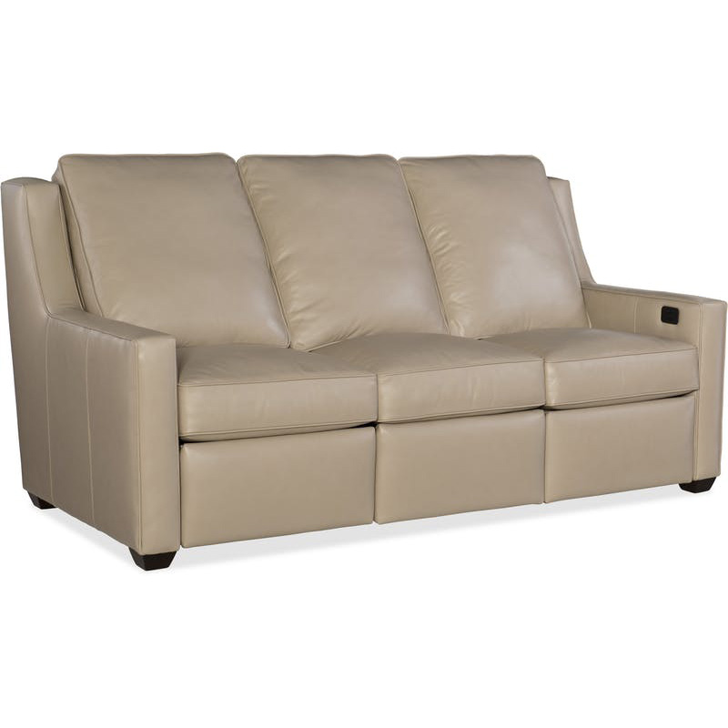 Leather Furniture Outlet North Carolina: Leather And Motion Sofa And Loveseat North Carolina
