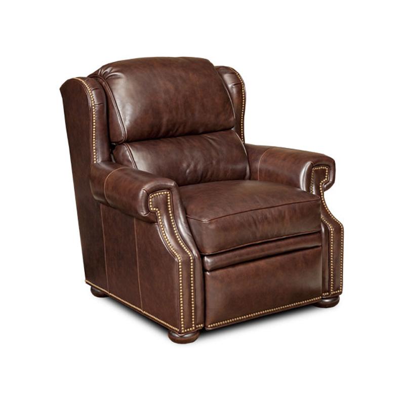 Chair Full Recliner 912 35 Reid Bradington Young Furniture At Denver Furniture Center Denver Nc
