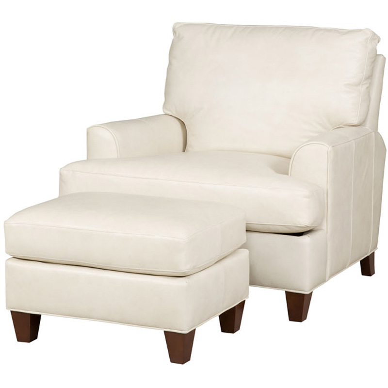 Varitilt Chair 1135 Monterey Bradington Young Furniture at