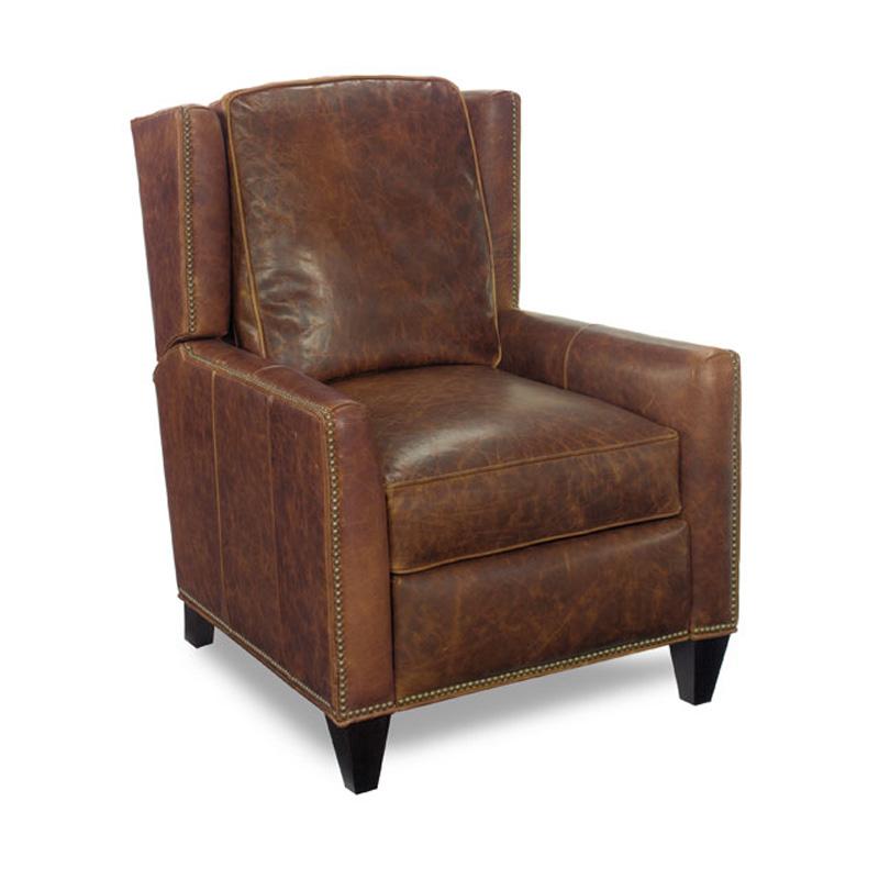 3 Way Lounger 3559 Sadler Bradington Young Furniture At Denver Furniture Center Denver Nc