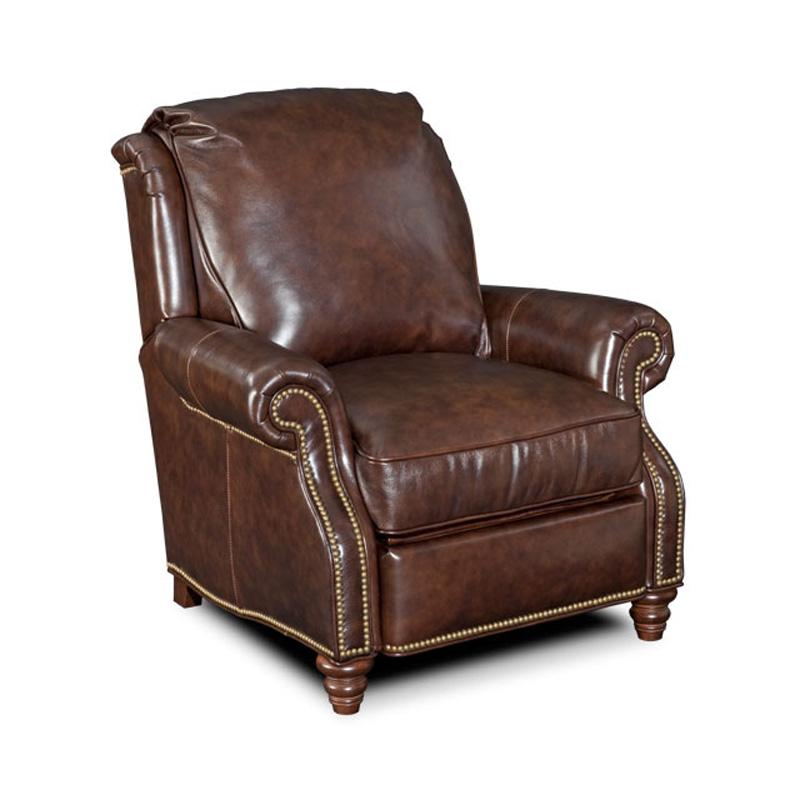 3 Way Lounger 3764 Dillon Bradington Young Furniture At Denver Furniture Center Denver Nc