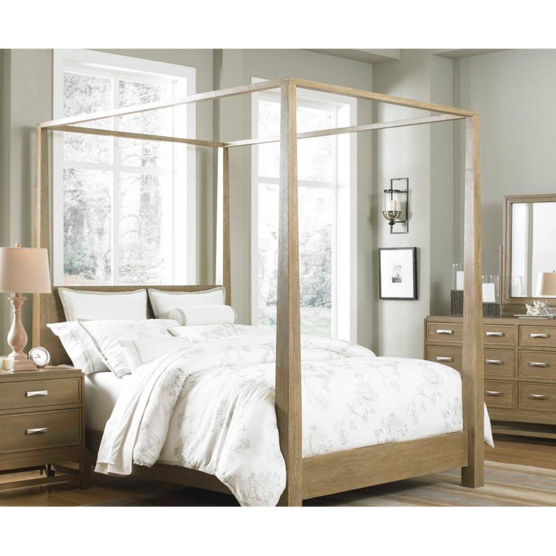 Broyhill Bedroom Sets Discontinued 28 Images Fontana