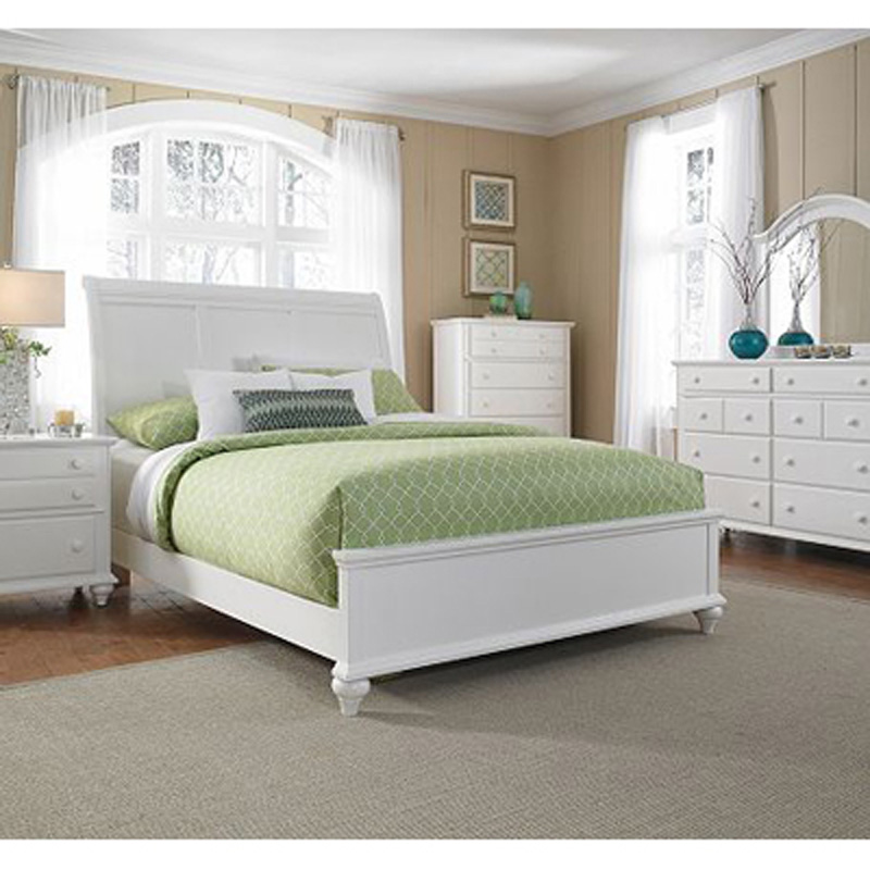 pictures of sofas in living rooms sleigh bed 4649 sleigh bed hayden place white broyhill 26998