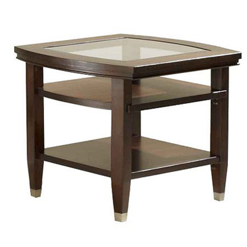 dining room table hardware Quotes : broyhill081620123312 02 from quoteimg.com size 800 x 800 jpeg 93kB