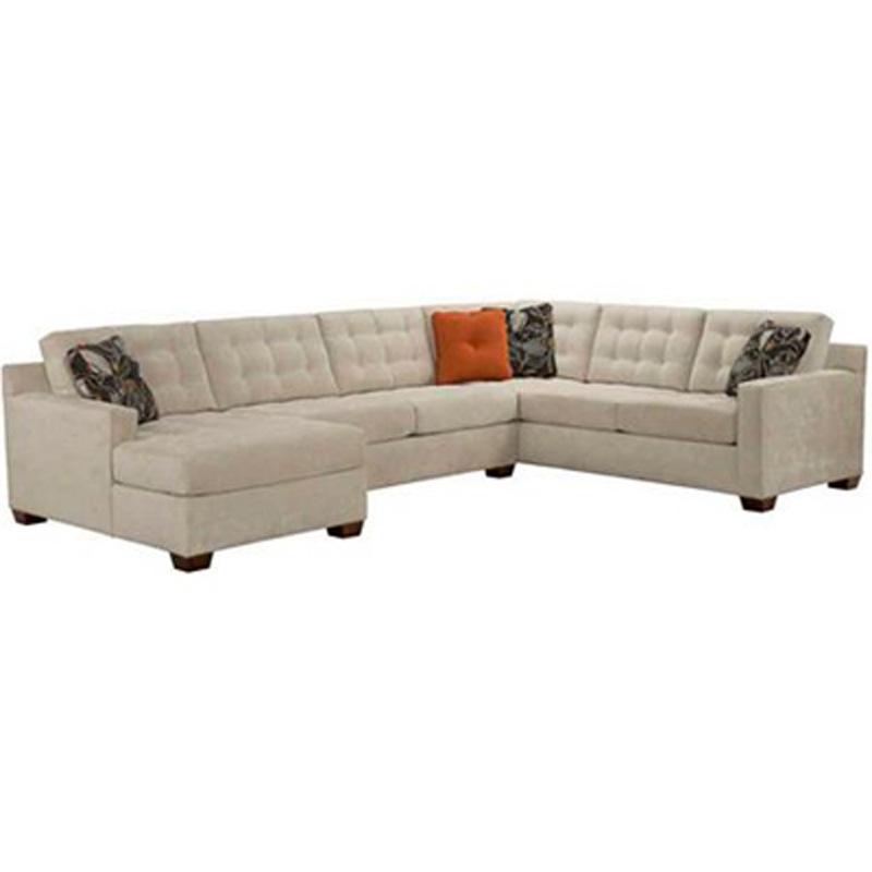 Sofa And Chair Company Sale picture on Sofa And Chair Company Saleindex.php with Sofa And Chair Company Sale, sofa 1940c82fea7ba300d29289cb0a743c09