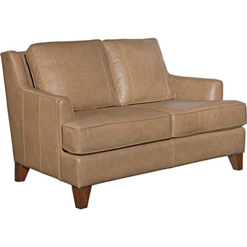 Loveseat L705 1x Bailey Broyhill Furniture At Denver
