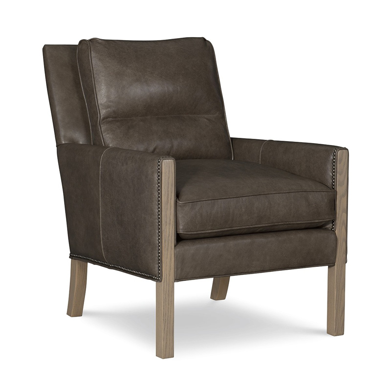Leather And Motion North Carolina Furniture Store Sale At