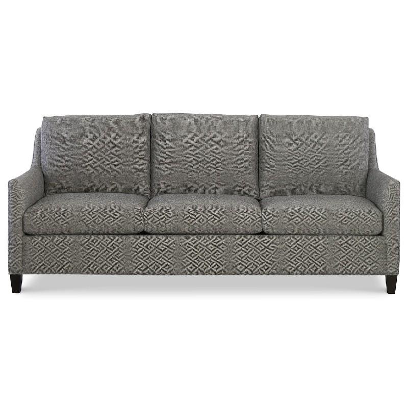 Swell Cr Laine Furniture Outlet Sale At Denver Furniture Center Short Links Chair Design For Home Short Linksinfo