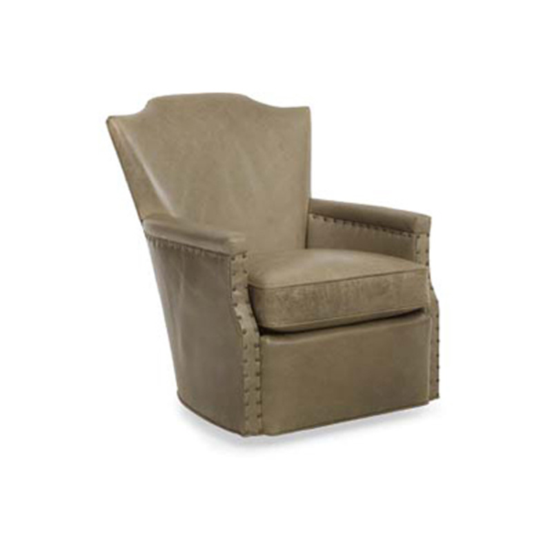 Small lazy boy recliner chairs the top lazyboy recliner for Small swivel recliners