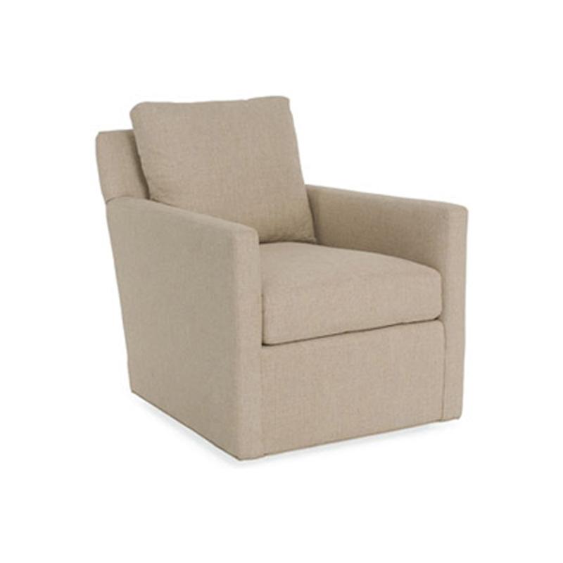 Chair 5745 Oliver CR Laine Furniture at Denver Furniture
