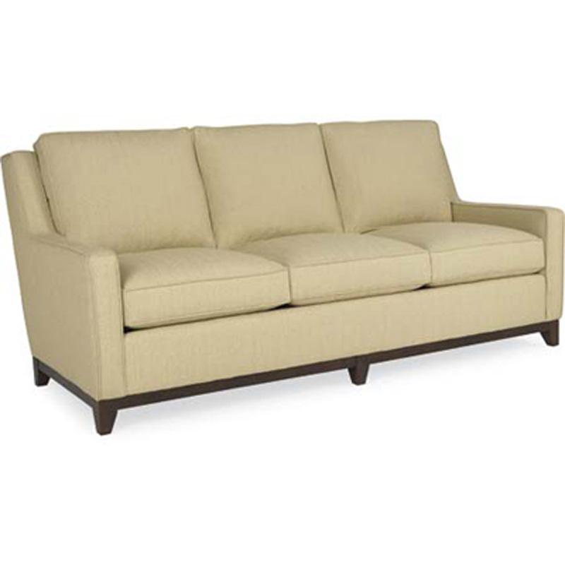 1480 Carter Sofa 1480 Carter CR Laine Furniture at Denver