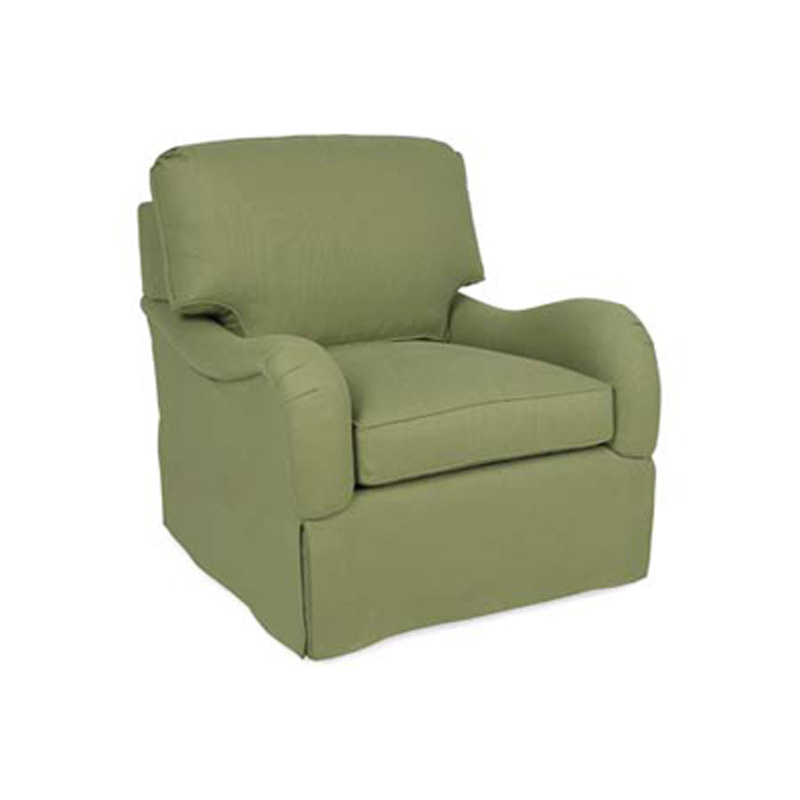 8545 Wellsley Chair 8545 Wellsley CR Laine Furniture at