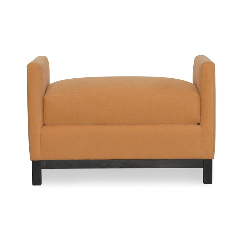 Discount Online Furniture Outlet: Discount Cr Laine Bedroom Furniture Outlet Sale At Denver