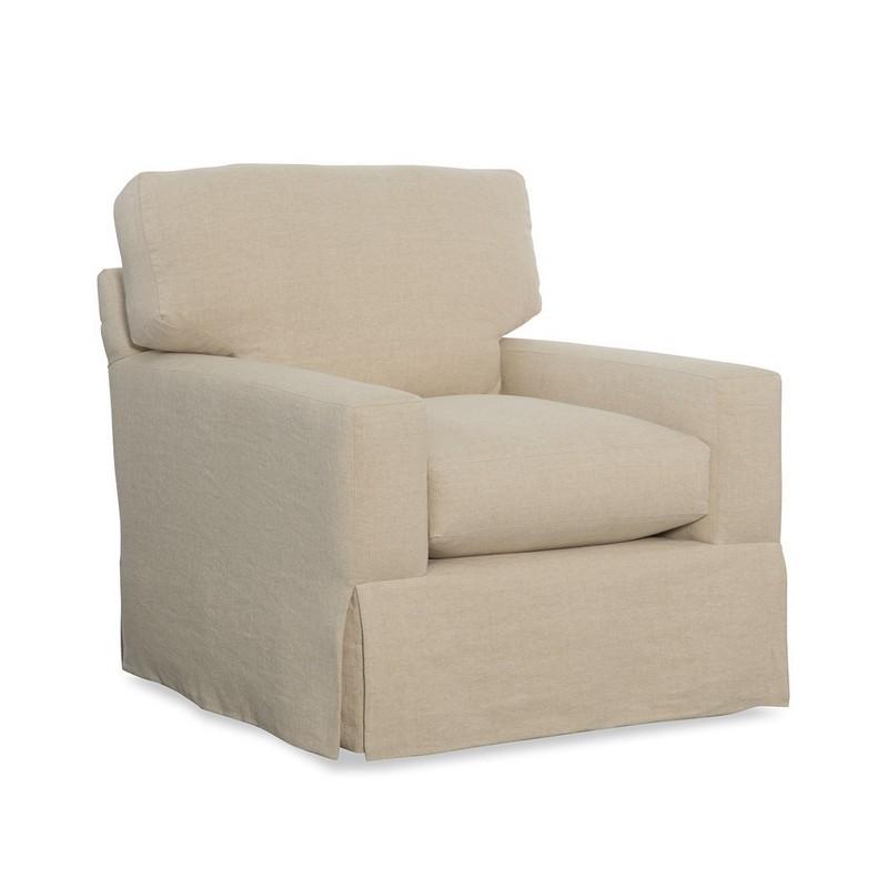Upholstery North Carolina Furniture Store Sale At Denver
