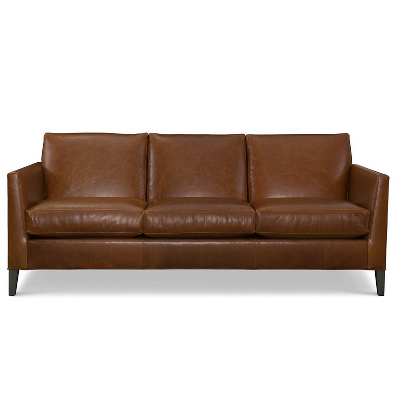 Terrific Leather And Motion Sofa And Loveseat North Carolina Pabps2019 Chair Design Images Pabps2019Com