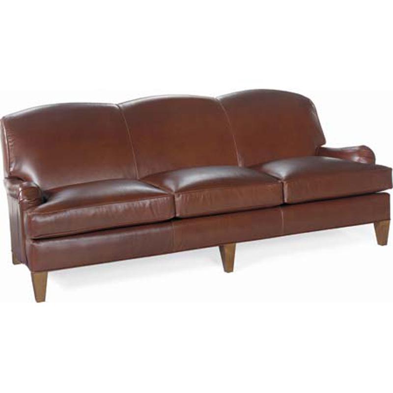 Flexsteel Reclining Leather Sofa Images Coffee