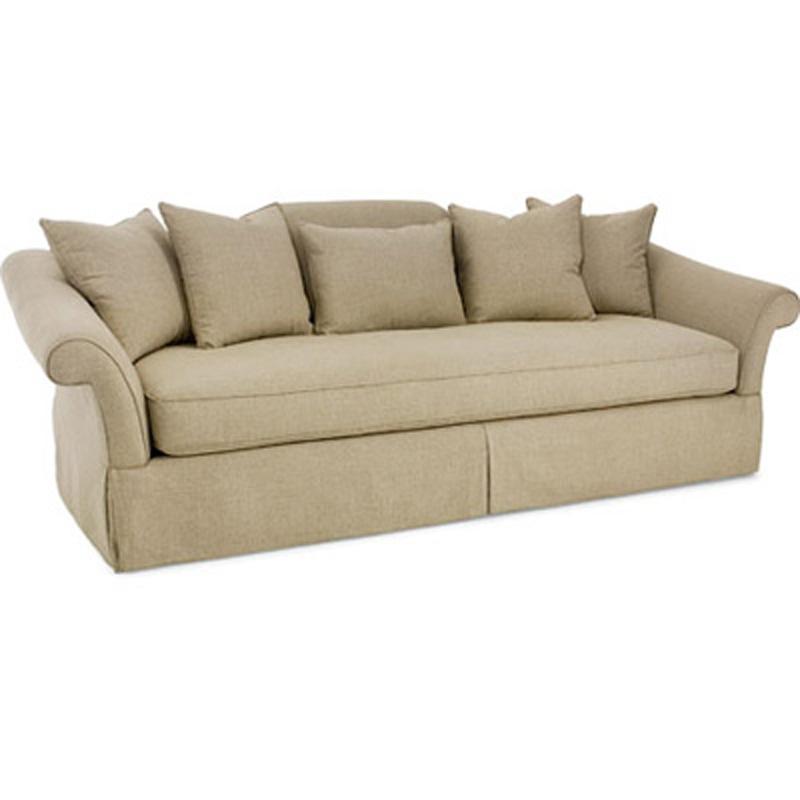 Dorian Sofa 1020 Sofa Loveseat Settee CR Laine Furniture