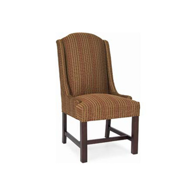 Marilyn Dining Chair 1117 Chair Chaise CR Laine Furniture