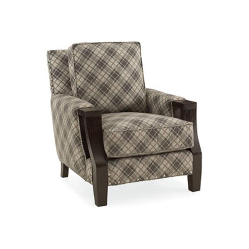 Muskoka Chair 2675 Chair Chaise CR Laine Furniture at