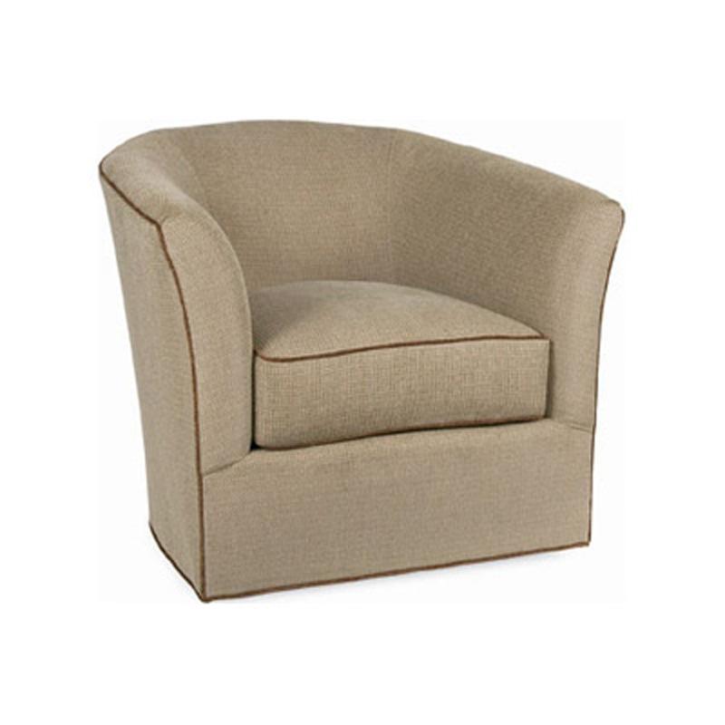 ashland chair 275 chair chaise cr laine furniture at