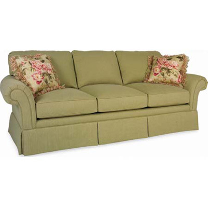 Bassett Furniture Milford Ct: Discount C.r. Laine Sleeper Sofas And Chairs Denver