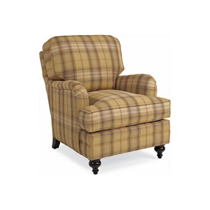 kaleb chair 4545 chair chaise cr laine furniture at denver