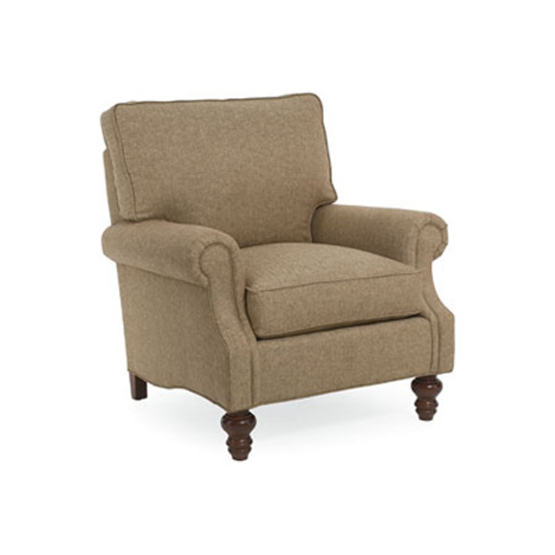 Peyton Chair 6995 Chair Chaise CR Laine Furniture At
