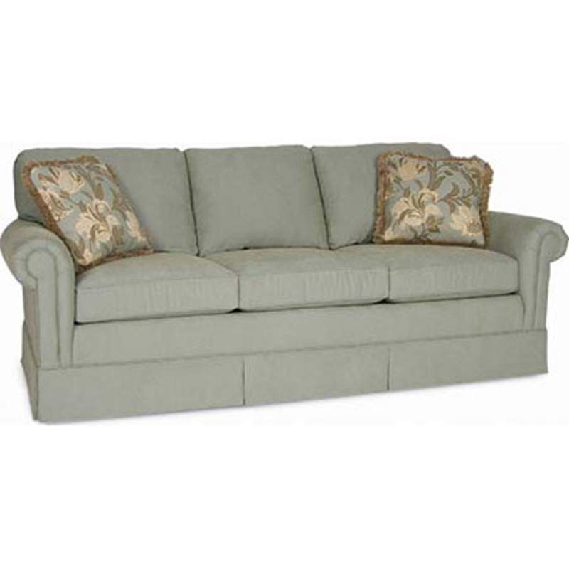 Milford sofa 7900 sofa loveseat settee cr laine furniture for Chaise 7900