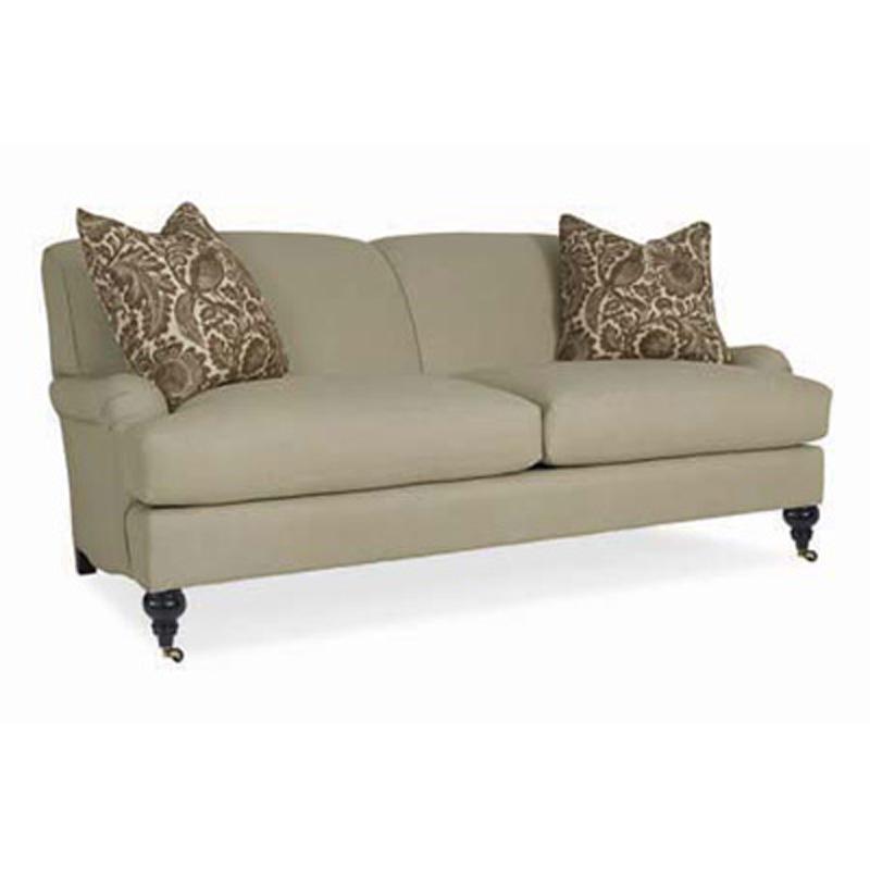 Settee Sofa Cheap: Telford Apartment Sofa 8532 Sofa Loveseat Settee CR Laine