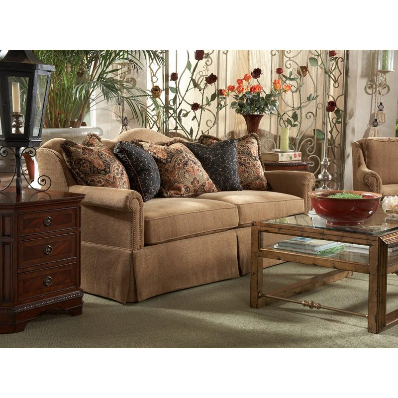 sofa 5027 01 protege fine furniture design furniture at. Black Bedroom Furniture Sets. Home Design Ideas