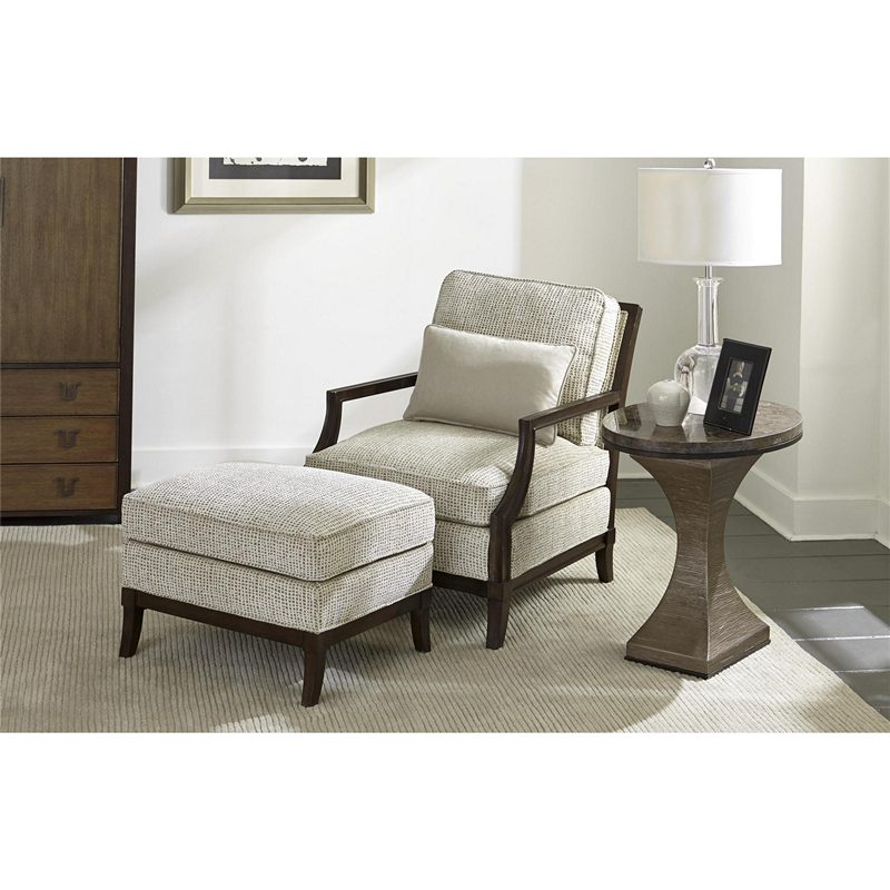 emma chair 5518 03 protege fine furniture design furniture at denver furniture center denver nc. Black Bedroom Furniture Sets. Home Design Ideas