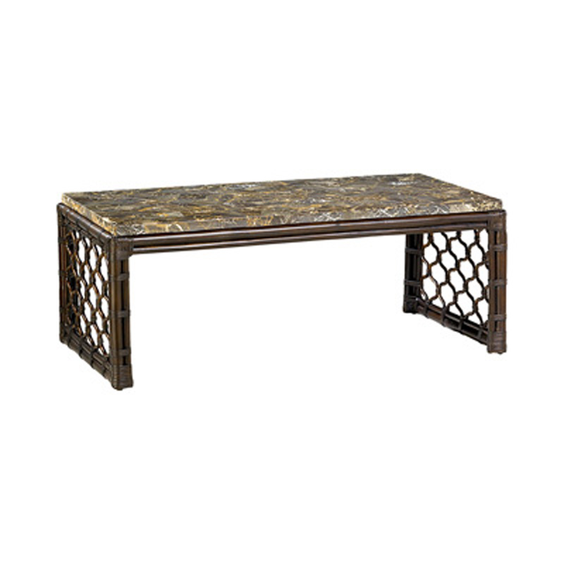 ... Hammary Furniture Cocktail Table besides Hammary Nesting Tables Round