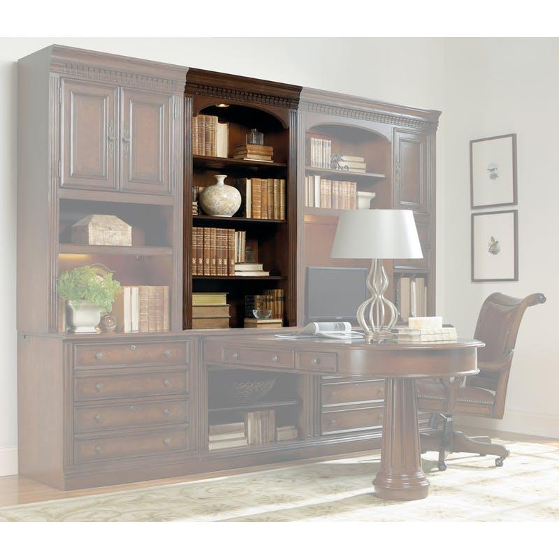Home Office North Carolina Furniture Store Sale At Denver