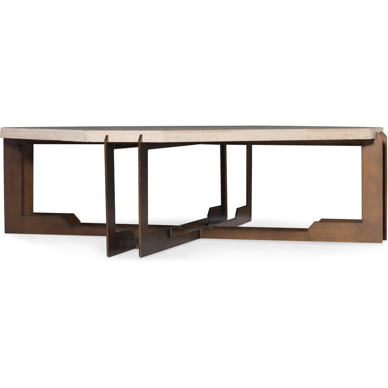 Discount Hooker Living Room Furniture Outlet Sale at Denver ...