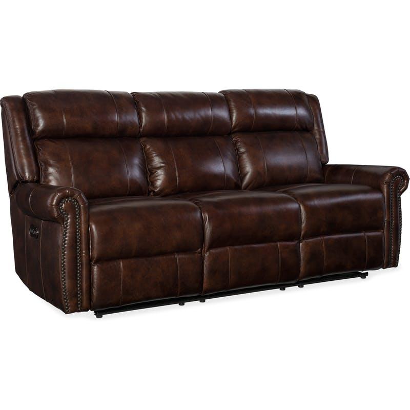 Leather Furniture Outlet North Carolina: Leather And Motion North Carolina Furniture Store Sale At