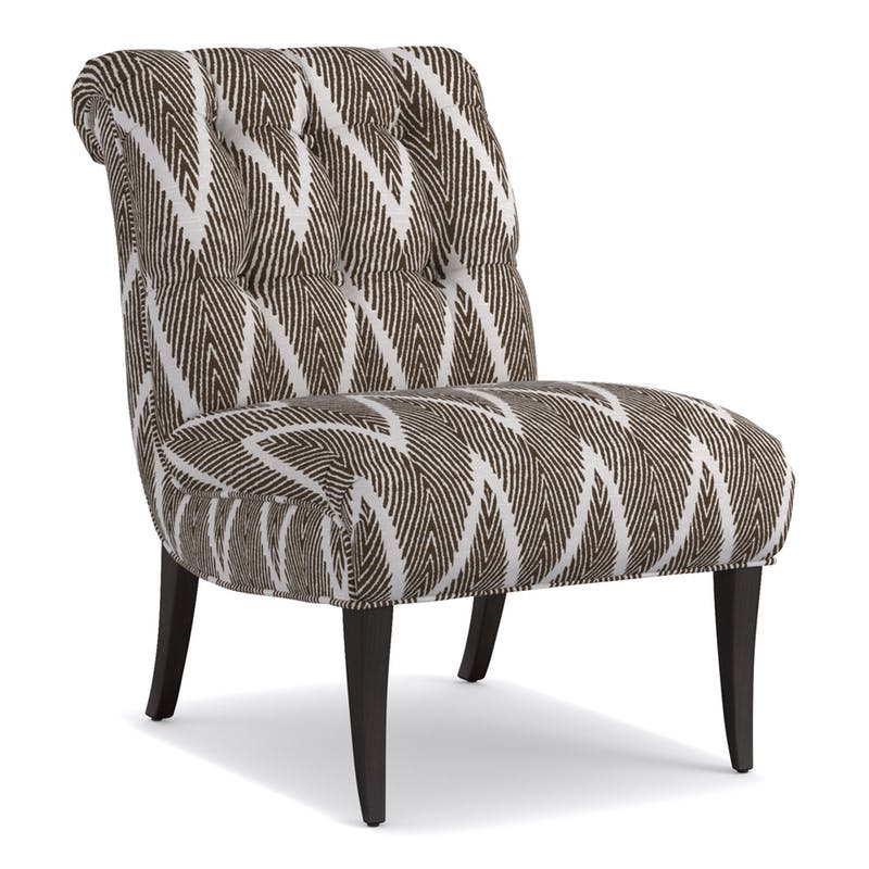 Charmant Perry Chair Cynthia Rowley Hooker