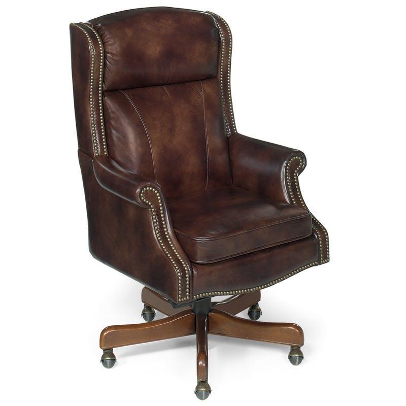 Merlin Executive Swivel Tilt Chair Ec216 Office Collection