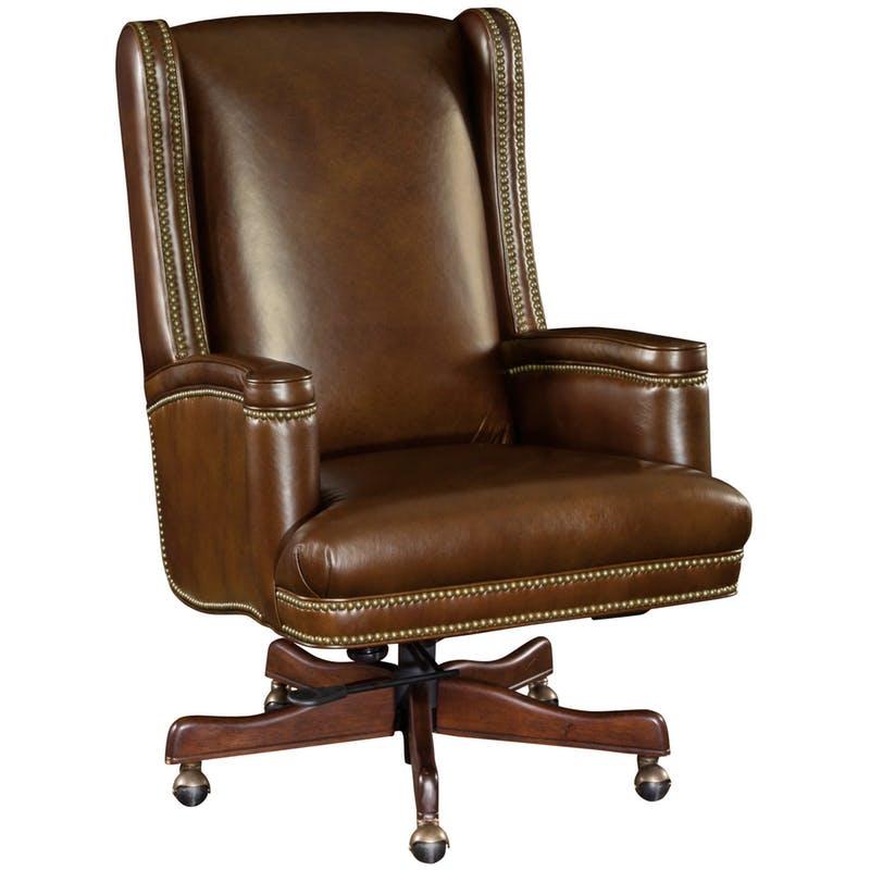 Wilmer Executive Swivel Tilt Chair Ec392 088 Executive