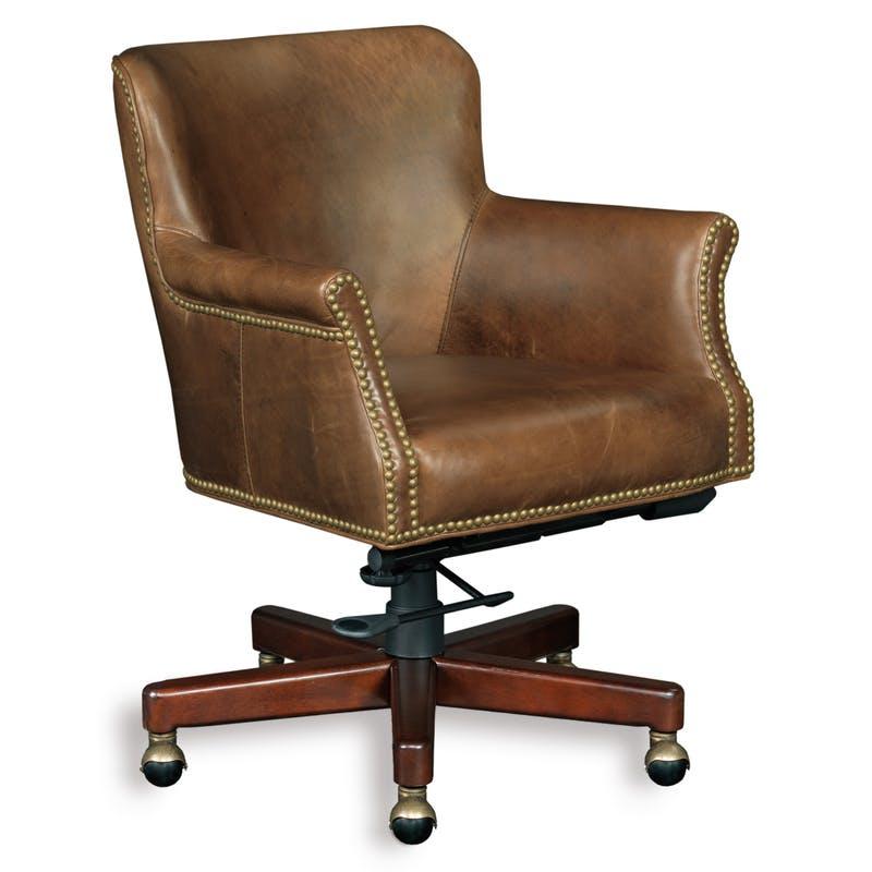 Dwight Tilt Swivel Chair Ec443 088 Executive Collection