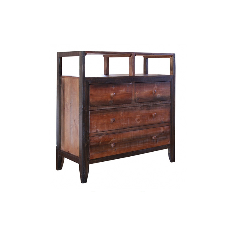 Direct Furniture Direct Furniture Surrey Bc Our