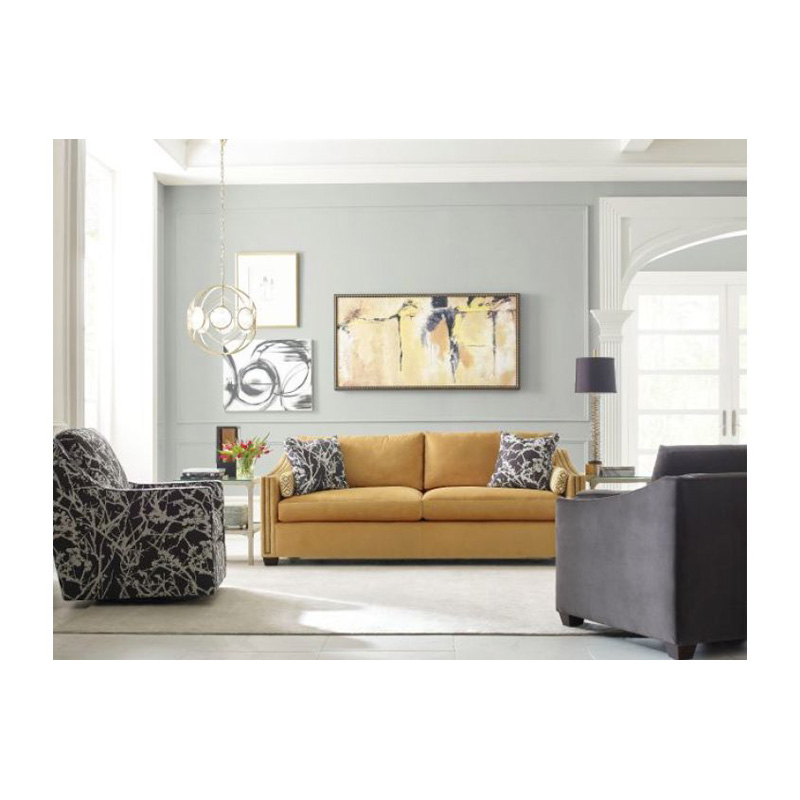 Awesome Discount Kincaid Sofa Loveseat Denver Furniture Outlet Beatyapartments Chair Design Images Beatyapartmentscom