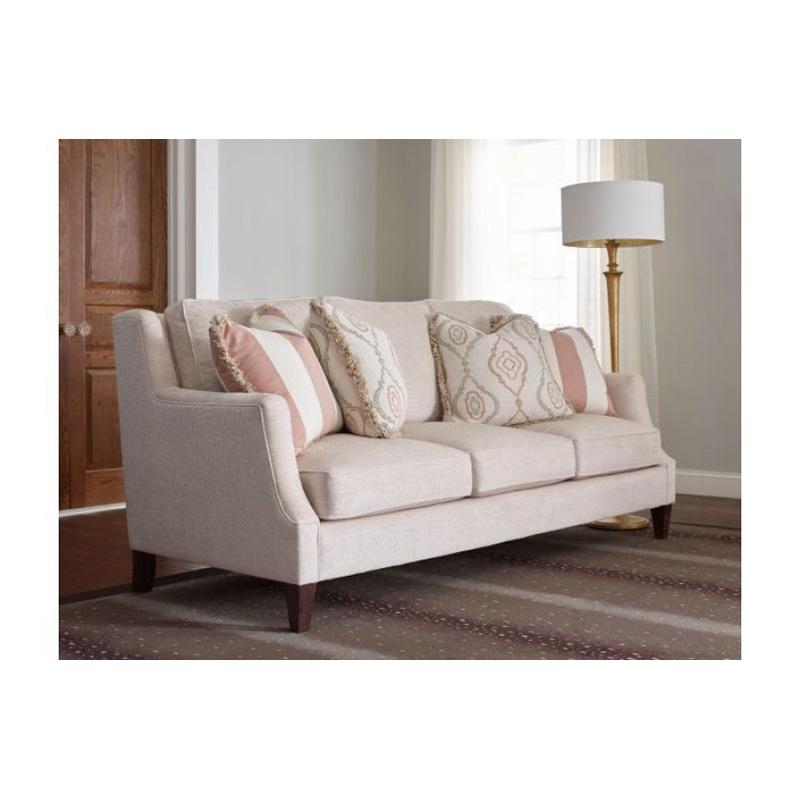 Tremendous Discount Kincaid Sofa Loveseat Denver Furniture Outlet Beatyapartments Chair Design Images Beatyapartmentscom