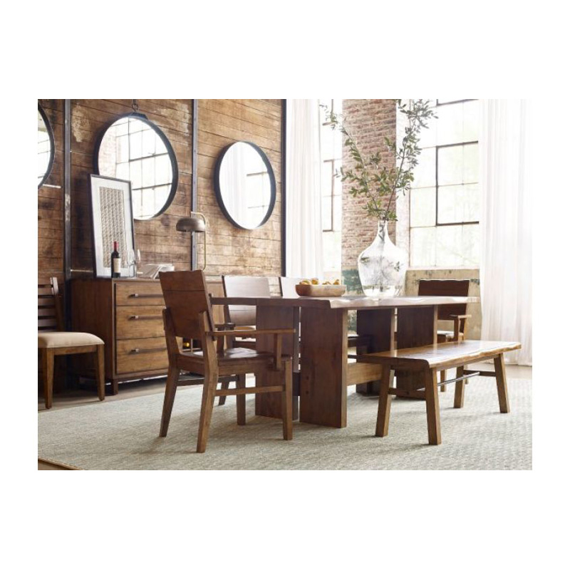 Dining Room Tables Denver: Dining Room North Carolina Furniture Store Sale At Denver