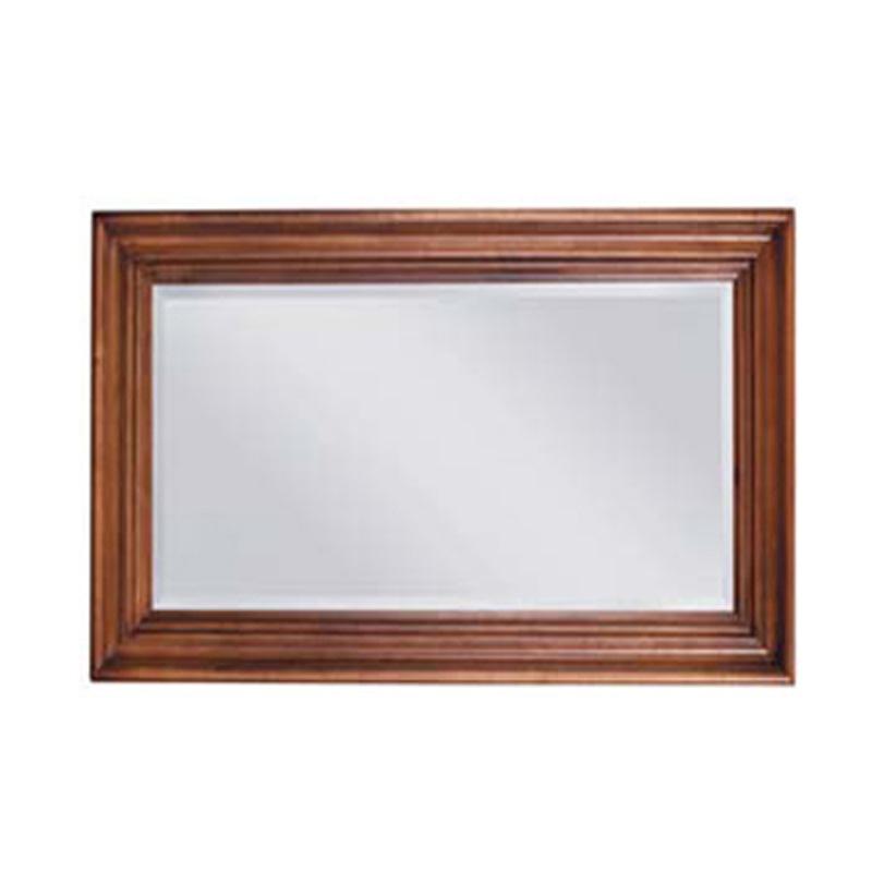 Double Vision TV Mirror 96 117 Tuscano Kincaid Furniture  : kincaid0622201296 117 from denverfurniturecenter.com size 800 x 800 jpeg 68kB