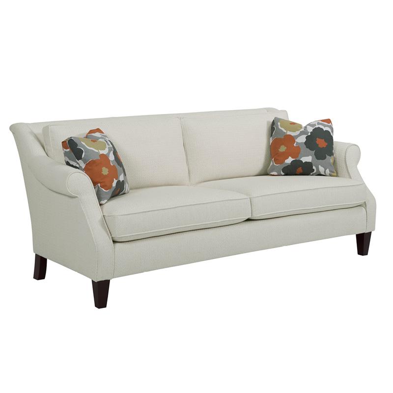 Discount Kincaid Sofa & Loveseat Denver Furniture Outlet