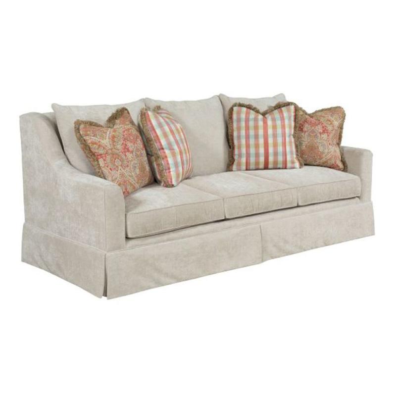 Discount Kincaid Sofa Amp Loveseat Denver Furniture Outlet